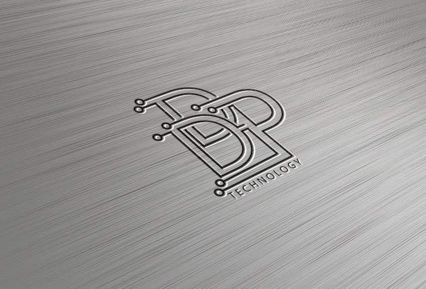 Kilpailutyö #48 kilpailussa Design logo #8577