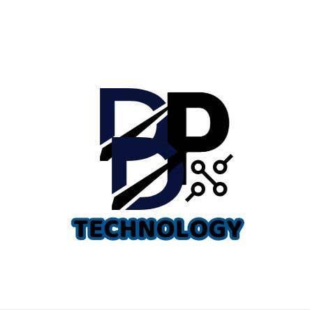 Kilpailutyö #57 kilpailussa Design logo #8577