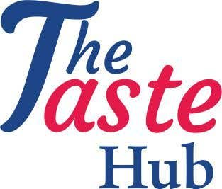 Конкурсная заявка №34 для Logo Design for a restaurant