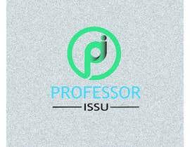 #147 untuk Design a Logo oleh mh9106009