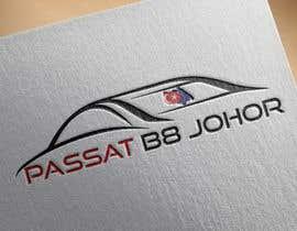 Nro 24 kilpailuun Design a logo for a car club käyttäjältä stShapla