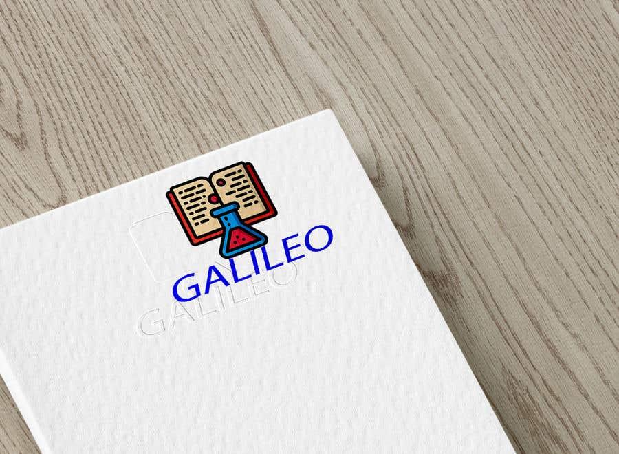Inscrição nº 87 do Concurso para Logo for a school in Argentina