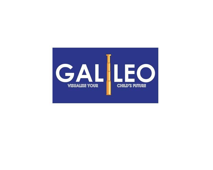 Inscrição nº 70 do Concurso para Logo for a school in Argentina