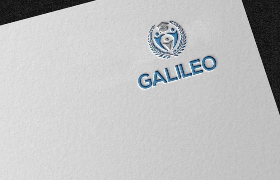 Inscrição nº 101 do Concurso para Logo for a school in Argentina