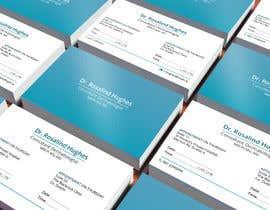 #223 for design business cards and compliment slips af mdalaminbsc2