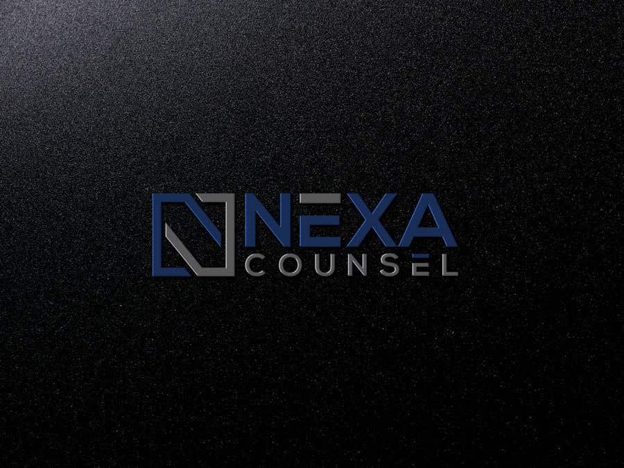 Inscrição nº 43 do Concurso para Logo/Corporate Identity for Law Firm