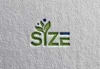 Graphic Design Contest Entry #226 for Logo Design - SIZE