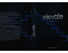 #12 cho Book Cover - Elevate! bởi tutzhub