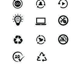 awais7322 tarafından Need product icons için no 7