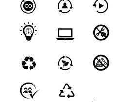 awais7322 tarafından Need product icons için no 8