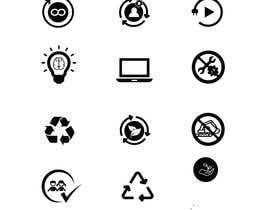 awais7322 tarafından Need product icons için no 9
