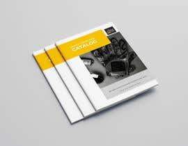 #10 untuk Catalog design oleh amalabushaban5