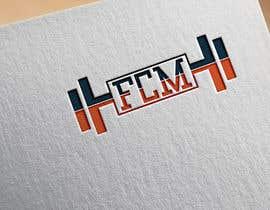 #16 per Logo personal trainer da mdabdussalam1999