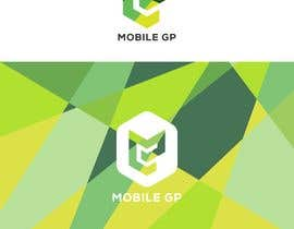 nº 158 pour Design a logo for MOBILE GP par Chimblex11