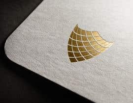 #19 untuk Logo Design For Fitness Business oleh pathdesign20192