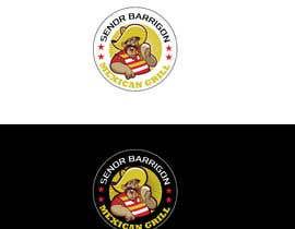 #184 для I would like to hire a Logo Designer от eiasinalam40
