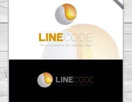Nro 26 kilpailuun Criar nome e logo para loja de scripts php e wordpress käyttäjältä betovi