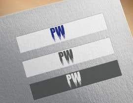 #5 para Criar nome e logo para loja de scripts php e wordpress por mdnaimmunshi701