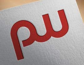 #8 para Criar nome e logo para loja de scripts php e wordpress por mdnaimmunshi701