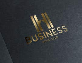 #208 for Create logo & Graphic profile for our new business hotel by jesusponce19