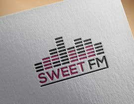 #173 for Design a Logo for my Radio Station by shewlyakhter90