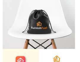 Nro 6 kilpailuun I need a logo desig for website and application icon käyttäjältä khairulh4