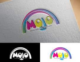Nro 22 kilpailuun Logo Design - MOJO Instrument Rentals käyttäjältä sunny005