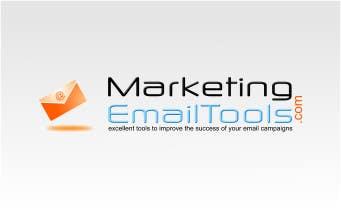 Inscrição nº                                         33                                      do Concurso para                                         Logo Design for MarketingEmailTools.com