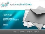 Graphic Design Inscrição do Concurso Nº13 para Logo Design for MarketingEmailTools.com