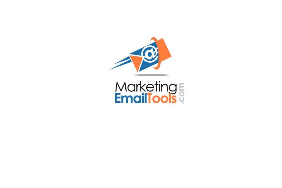Bài tham dự cuộc thi #                                        26                                      cho                                         Logo Design for MarketingEmailTools.com