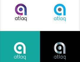 #190 for Design Elegant logo af arunjodder