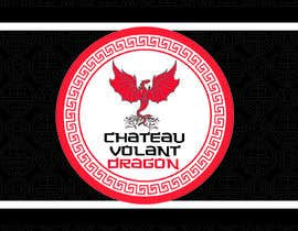 jaimauricio tarafından Wine Label Design for Chinese market için no 41