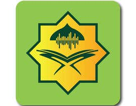 #82 for Design a Logo for shazam-like audio recognition App af masrurfaruqui