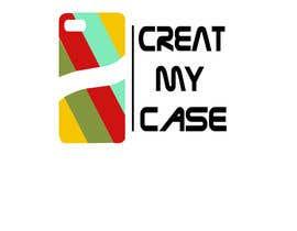 #3 para Logo Design for Shopify Store por zeeshanilyas342