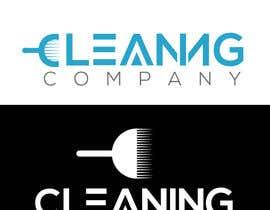 #34 para Logo für a Cleaning Company por MDDALOWARLEDP3