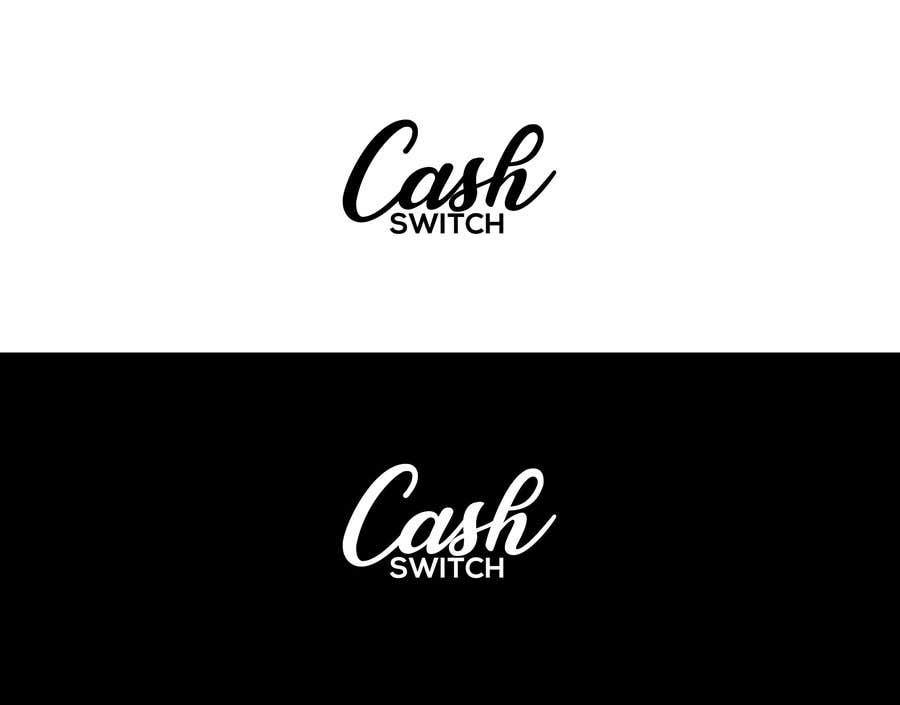 Entry 1 By Rezwanul9 For Logo For A Board Game Called Cash Switch Freelancer