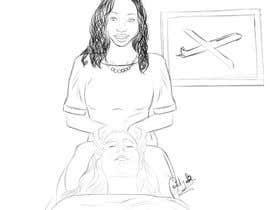 #15 for cartoon illustration needed af ldburgos