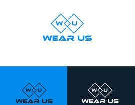 Nro 69 kilpailuun Logo for Website käyttäjältä star992001