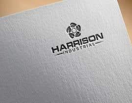 Nro 115 kilpailuun New company logo and design käyttäjältä kataraihan