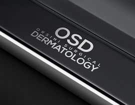 #341 for Orsini Surgical Dermatology af RafiKhanAnik