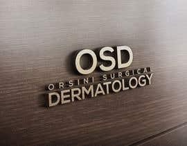 #343 untuk Orsini Surgical Dermatology oleh RafiKhanAnik