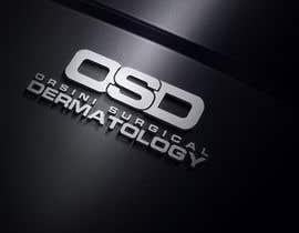 #322 for Orsini Surgical Dermatology by safakabir