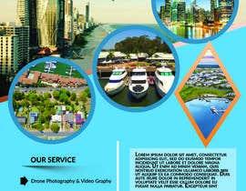 #17 untuk Design DL Landscape Flyer oleh rafiqulqcpg