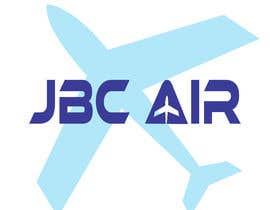 Nro 247 kilpailuun Design a Logo for my Airplane Transport/Business Company käyttäjältä alomgirbd001