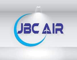 Nro 257 kilpailuun Design a Logo for my Airplane Transport/Business Company käyttäjältä alomgirbd001
