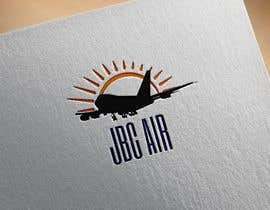 Nro 259 kilpailuun Design a Logo for my Airplane Transport/Business Company käyttäjältä AllyHelmyy