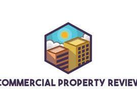 #101 for Design a logo for my real estate website by tessarev93