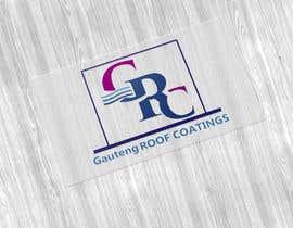 #42 for Gauteng Roof Coatings Logo Design af mijanur32