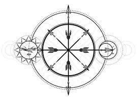 #21 for Design a logo af lynnguyn