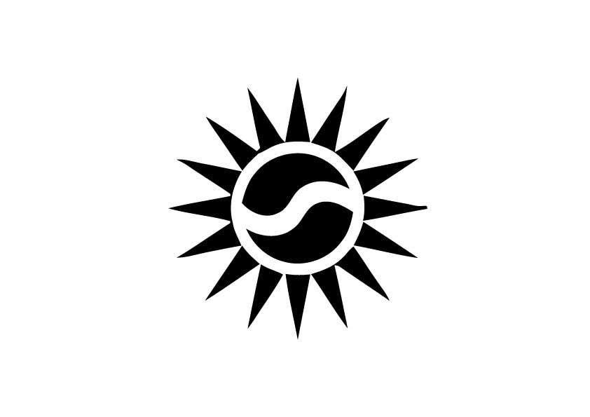 Konkurrenceindlæg #18 for Design a logo